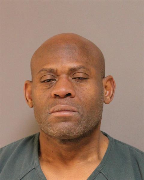 Reginald Patillo (Photo: Ocean County Jail)