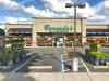 Photos from the six Corrado's Market locations across New Jersey. (Credit: Google Earth)