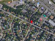 Duquesne Boulevard (Credit: Google Maps)