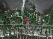 466 Princeton Avenue (Credit: Google Maps)