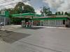 Lepore's Service Center, Brick, N.J. (Credit: Google Maps)