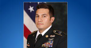 Staff Sgt. Vincent P. Marketta. (Photo: USSOCOM)