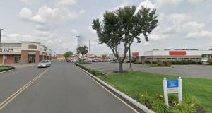 The Brick Commons (Kohl's/Shop-Rite) shopping center. (Credit: Google Maps)