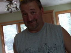 Tom Philbin, of Brick Township. (Photo: GoFundMe)