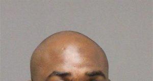 Bilal Freeman (Photo: Ocean County Jail)