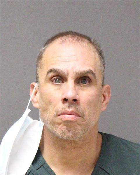Edwardo Lopez (Photo: Ocean County Jail)