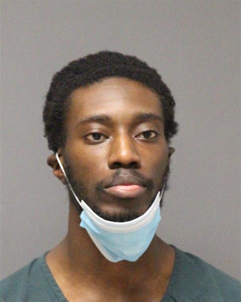 Stanley Williams (Photo: Ocean County Jail)