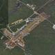 Ocean County Airport (Credit: Google Maps)